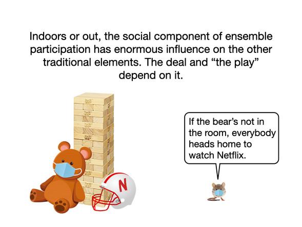 Bears and Budgets.009.jpeg