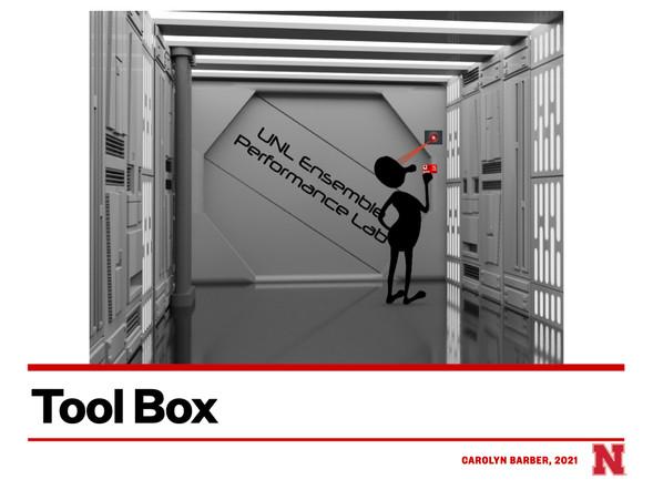 Tool_Box.001.jpeg