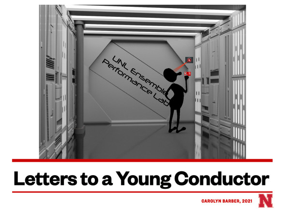 07_LettersToAYoungConductor.001.jpeg