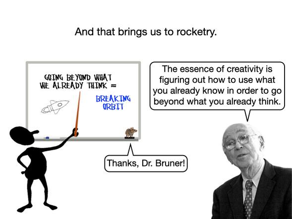Rocketry.037.jpeg