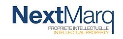 NextMarq cabinet juridique de Conseils en Propriété Industrielle Aix en Provence, France