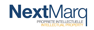 NextMarq Conseils en Propriété Industrielle Aix en Provence, France