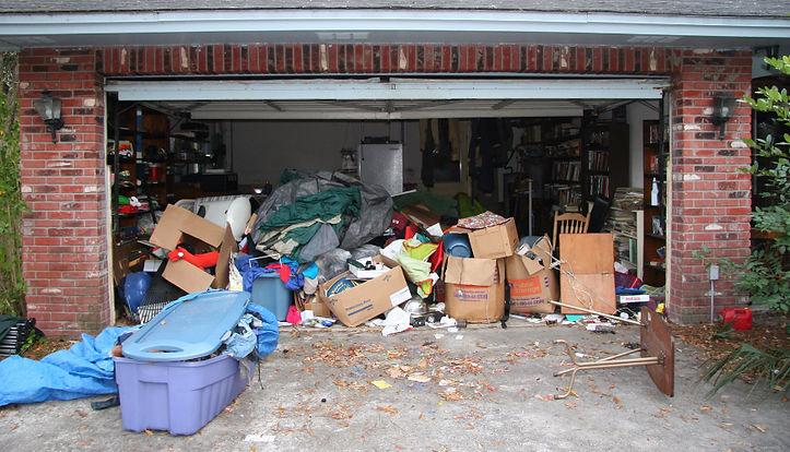 House clearance.jpg