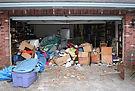 House clearance Wellingborough