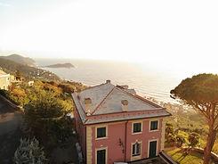 Location Agency- Sea View Location.jpeg