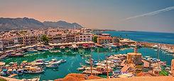 Cipro.jpg