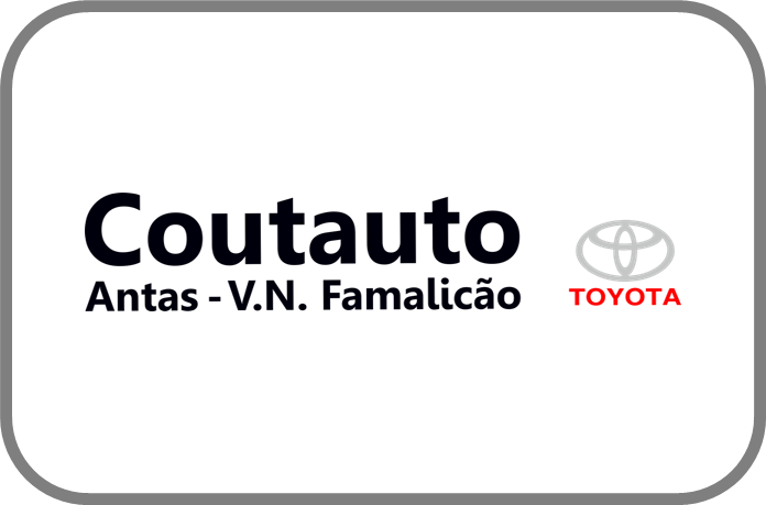 Coutauto2