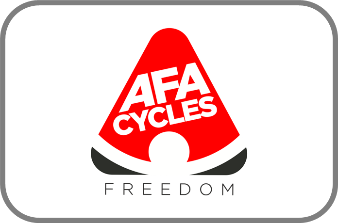 Afacycles2