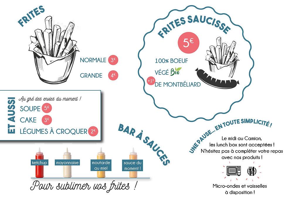 hot dog menu.jpg