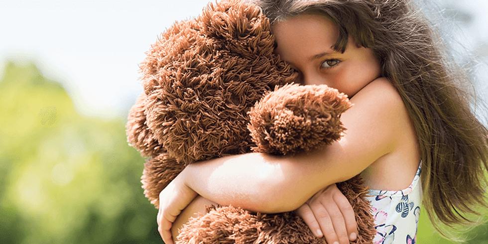Comment booster la confiance en soi de son enfant ?