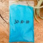30-10-10 Water Soluble Fertilizer