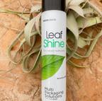 Leaf Shine Spray