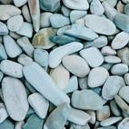 Jade Pebbles