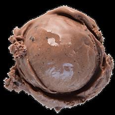 Dulcinea Chocolate