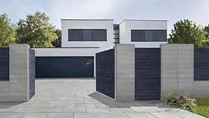 SEM_ogrodzenie_Parretti_beton_architekto