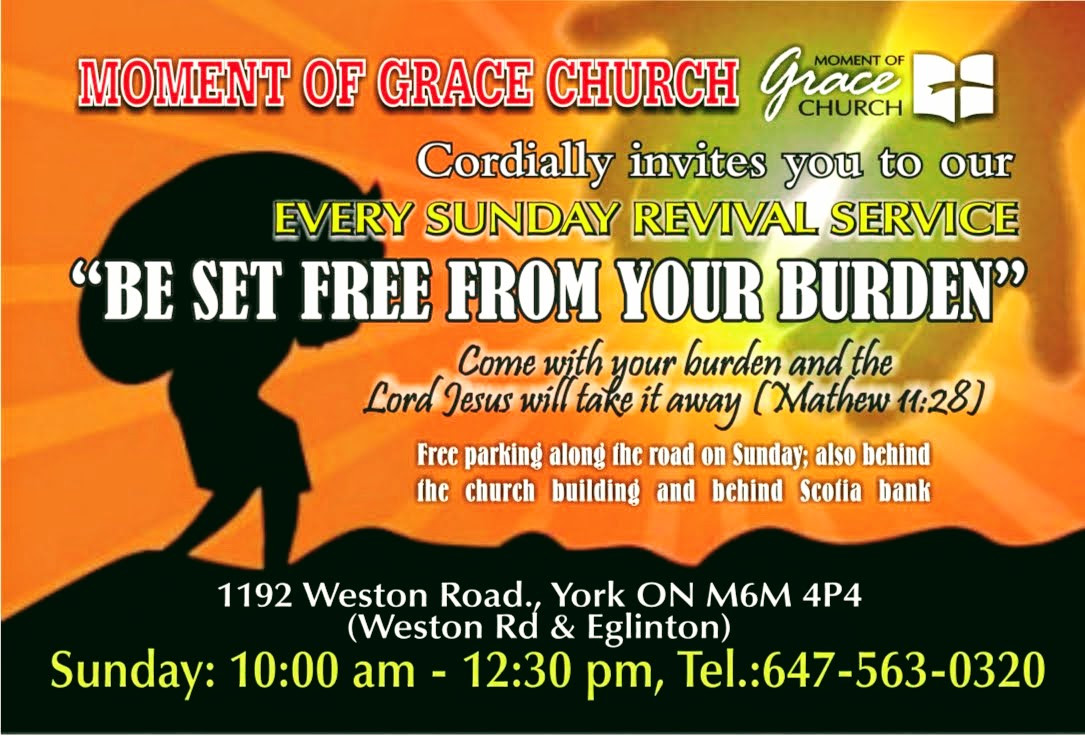 Moment Of Grace >> Home Moment Of Grace Church