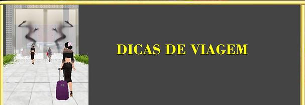 sexy3d.net- DICAS DE VIAGEM.png