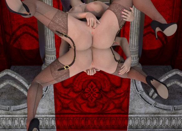 sexybc.com - FRIELA 7.png