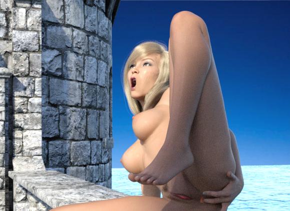 sexybc.com - CHIARA 9.png