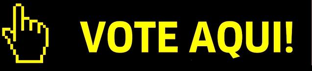 vote-aqui-IMAGEM-PARA-SITE-XIII-ENCONTRO