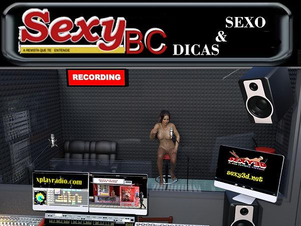 sexybc.com - sexo & dicas.jpg