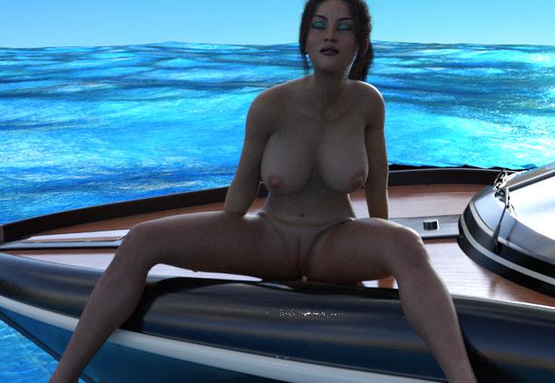 sexy3d.net - lane 6.png