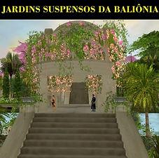 sexybc.com - jardins suspensos da babilo
