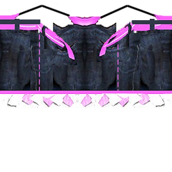 Skinny-Jeans.png