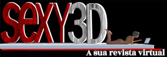 sexy3d.net - logo1.png