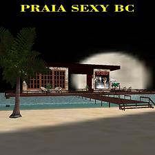 sexybc.com - praia sexy BC.png