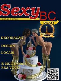 sexybc.com - dicas capa.png
