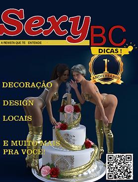 sexybc.com