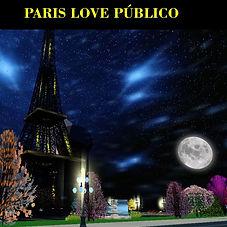 PARIS LOVE PUBLICO.jpg
