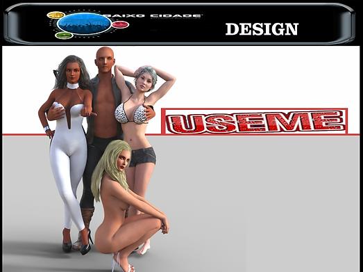 sexybc.com - design.png