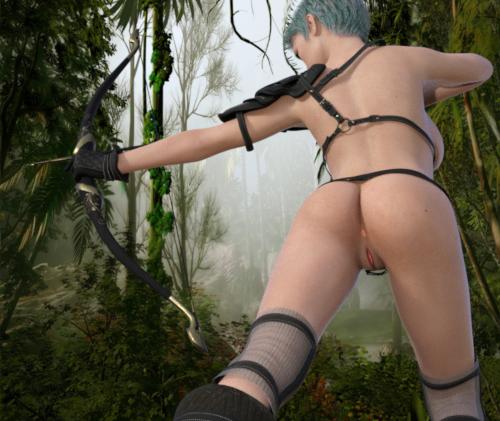 sexybc.com - elven (6).png