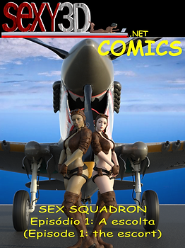 fl 1 - sexy3d.net - sex squadron.png