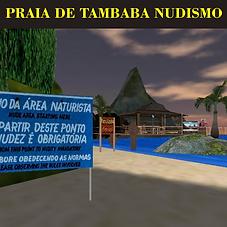 PRAIA DE TAMBABA.png