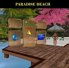 sexybc.com - PARADISE BEACH.jpg