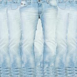 hmul_pants_jeans AZUPELi.png