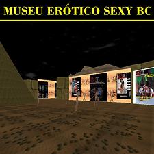 sexybc.com - museu erotico sexy bc.png