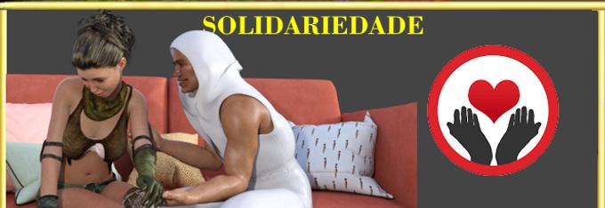 sexy3d.net - solidariedade.png