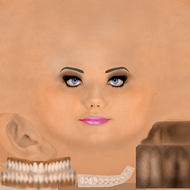 skin fem 072021 (2).png