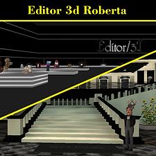 sexybc.com - editor 3d roberta.png