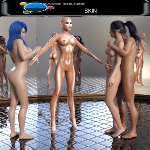 sexy3d.net - skin.png