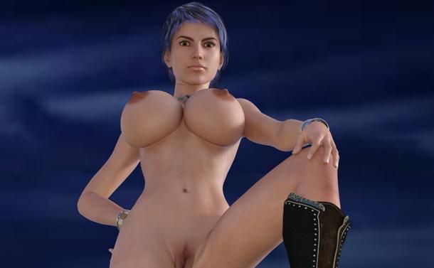 sexy3d.net_claudia 8a.png