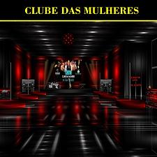 sexybc.com - CLUBE DAS MULHERES.png
