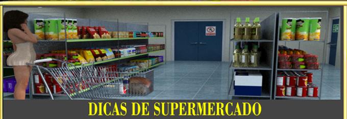 sexy3d.net - supermercado.png