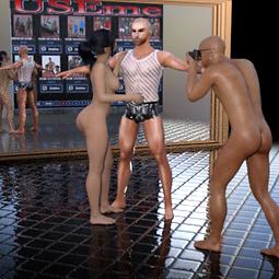 sexybc.com- conjunto masculino.png