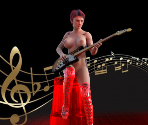 sexybc.com - star (3).png