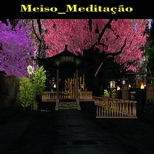 sexybc.com - meiso meditação.png